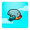 Download Floppy Flip Bird APK for Android Kitkat