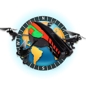Download  AR.Pro 2 for AR.Drones  Apk