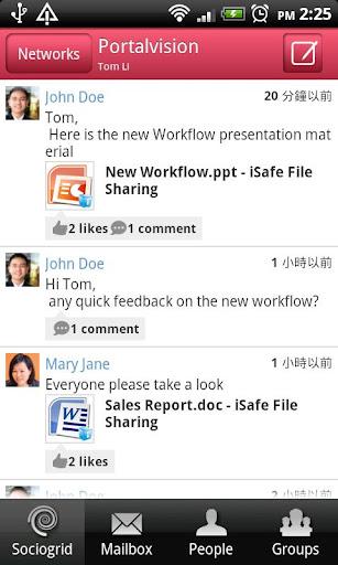 Windows 10 Peer to Peer Updates - Spiceworks
