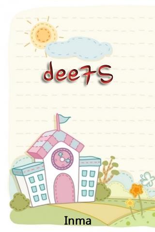 dee7S