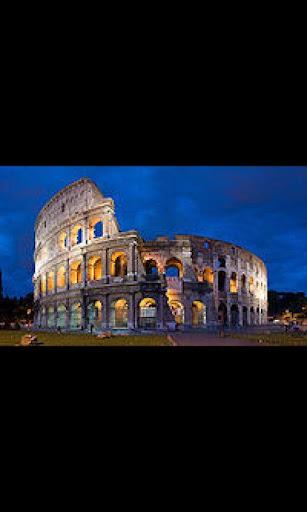 玩旅遊App|壁紙意大利,Wallpaper Italy免費|APP試玩