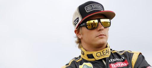 Gafas De Sol Oakley Fernando Alonso