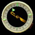 Soviet Compass icon