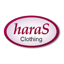 haraS Clothing