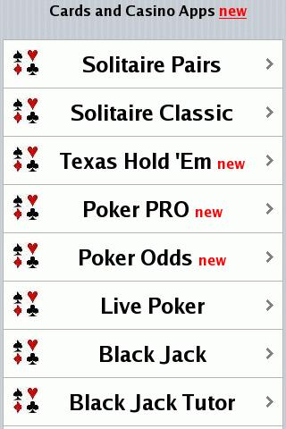 free Card Games BA.net BAnet