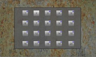 Screenshot of Real Parking Pro Free
