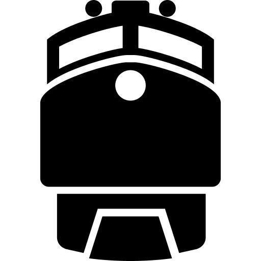 Horaires TER SNCF LOGO-APP點子