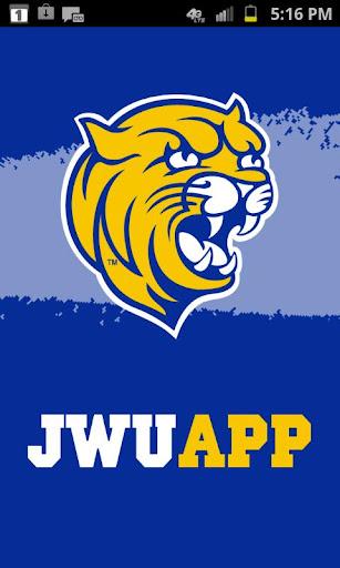 JWUAPP