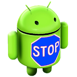 Automatic Task Killer Free 2.2.3 Apk