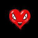 Love Attack icon