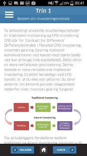 danske aktier apk for nokia download android apk games apps for nokia nokia xl nokia lumia. Black Bedroom Furniture Sets. Home Design Ideas