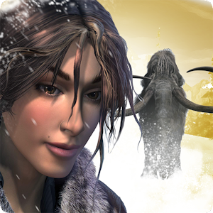 Syberia 2 (Full) For PC