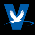 Vision Bank icon