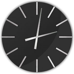 Prestige Alarm Clock