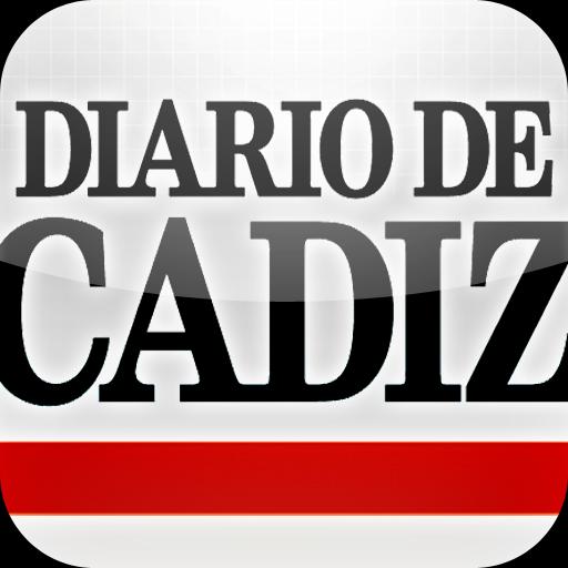 Diario de Cadiz LOGO-APP點子