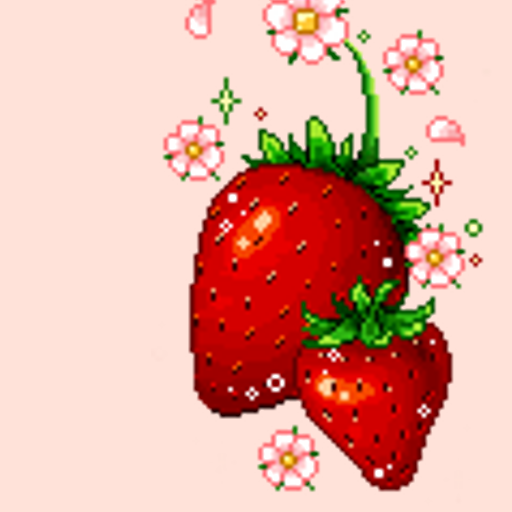 Fruits11Theme 生活 App LOGO-APP試玩