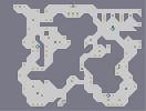 Thumbnail of the map 'Failure'