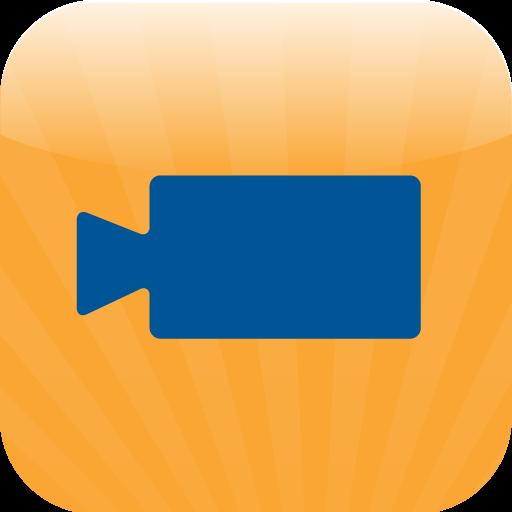 CUW Webcam Viewer 媒體與影片 App LOGO-硬是要APP