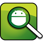 Application Quick Launch icon