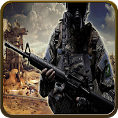 Game Counter Army Force APK for Windows Phone