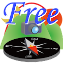 Free Sun & Moon Direction Sim icon