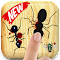 Ant Killer Insect Crush 1.2 Apk