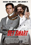 Watch Get Smart Trailer