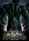 Watch The Incredible Hulk 2 Trailer