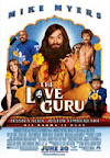 Watch The Love Guru Trailer