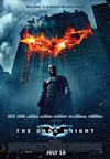 Watch The Dark Knight Trailer