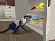 Monkey Madness Wii