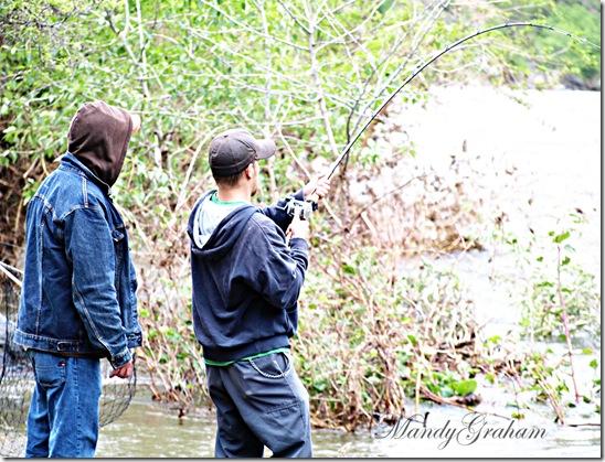 fishing4a