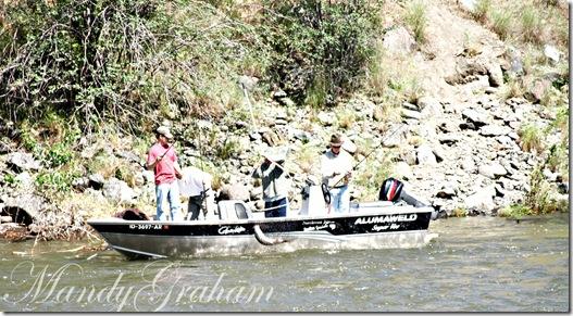 fishing39