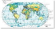 WorldMapLongLat-eq-circles-tropics-non