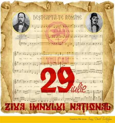 muerte compositor imno nacional: