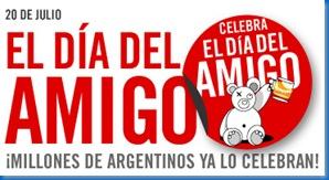 dia_amigo