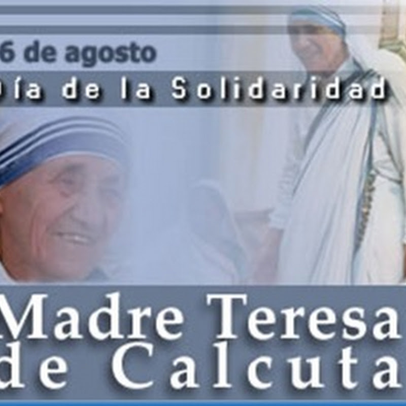 Día de la Solidaridad (en Argentina)