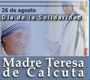 teresa_calcuta