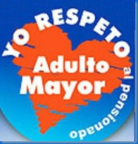 adulto_mayor