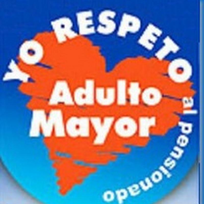 Día del Adulto Mayor (en Perú)