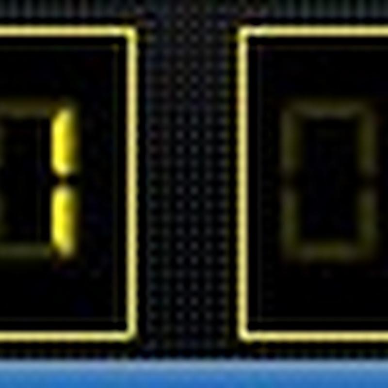 Numancia 1 - Barça 0