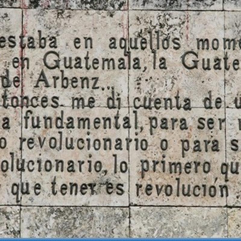 Día de la Revolución (en Guatemala)