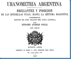 uranometria argentina2