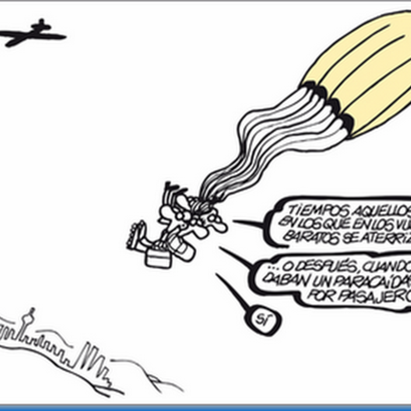 Día del Paracaidismo Ecuatoriano