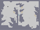 Thumbnail of the map 'Ironbird tower'