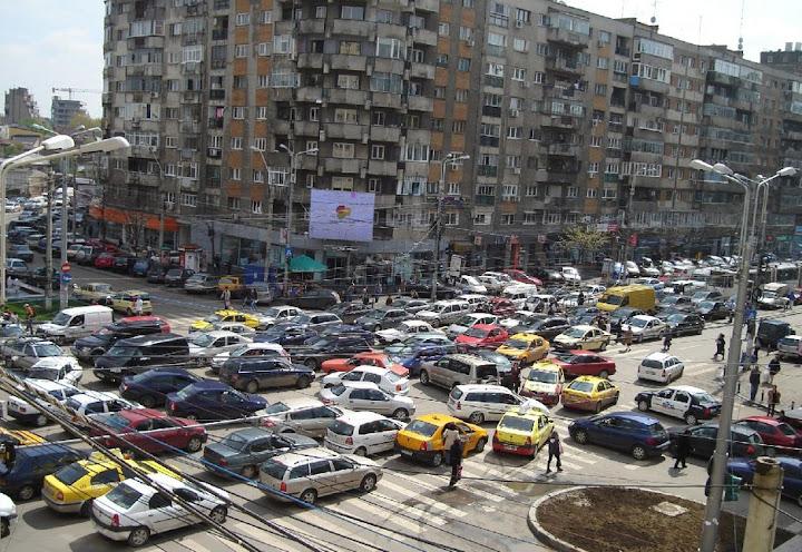 Αποτέλεσμα εικόνας για Chongqing traffic jam