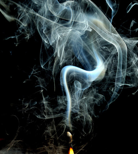 356ygdtgergterg Sublime &amp; Sensual Smoke Art image gallery 