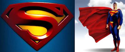 Fakta-fakta Lucu Tentang Superhero