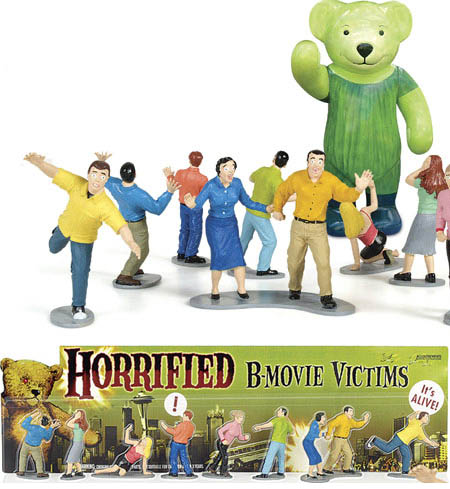 "Victims"", buy it here:"