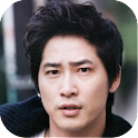 Kang Ji Hwan Live Wallpaper